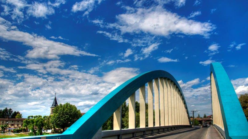 Faut-il s'inquiéter pour la sécurité des ponts?