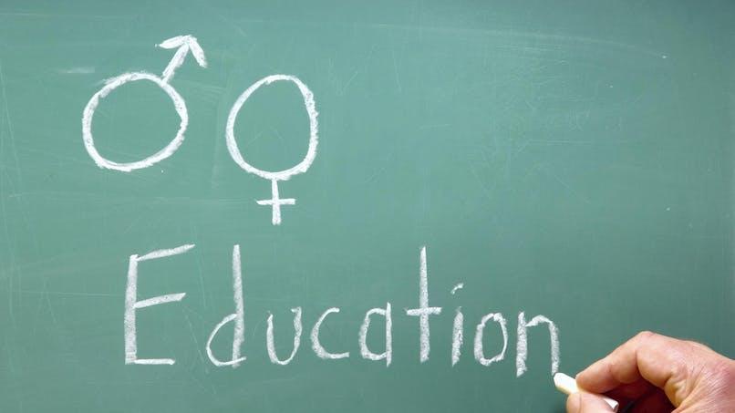 Education sexuelle: le gouvernement veut la généraliser