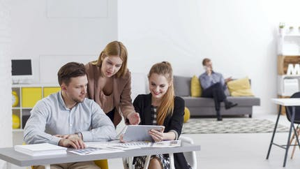 Internet et travail: quels risques de licenciement?