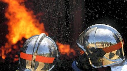 Devenir pompier volontaire