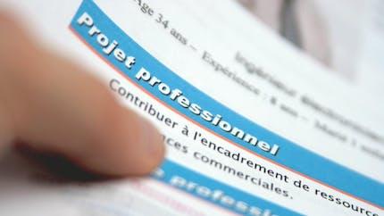 4 chiffres clés qui montrent que les chômeurs recherchent bien un travail
