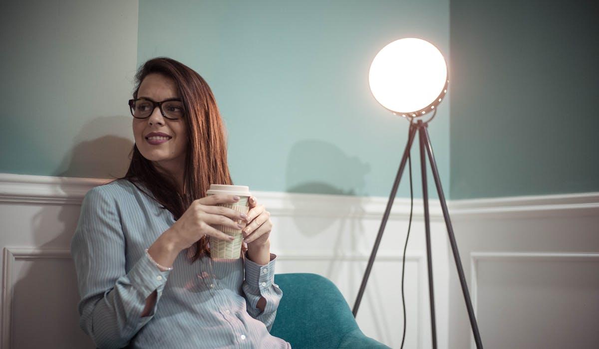 Les consommateurs devront acheter des lampes fluocompactes ou LED.