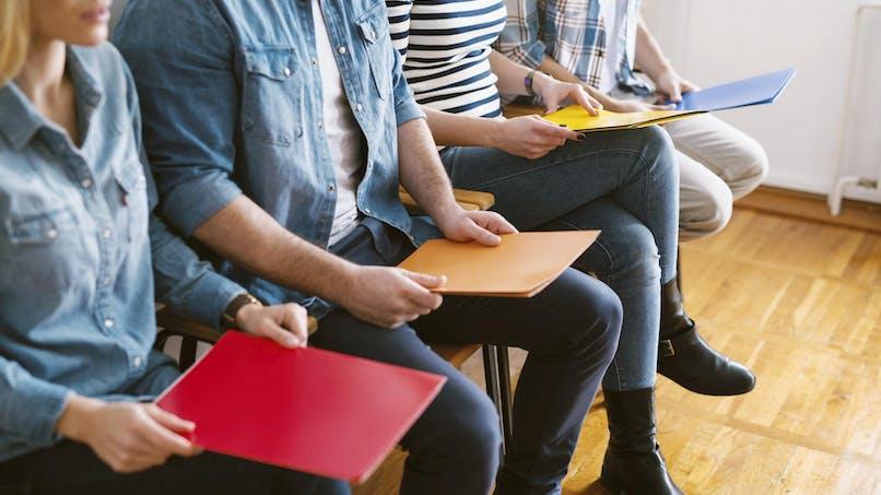 Assurance-chômage: où en sont les discussions?