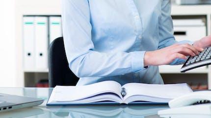 Entrepreneur, vous pouvez participer à une consultation sur les impôts