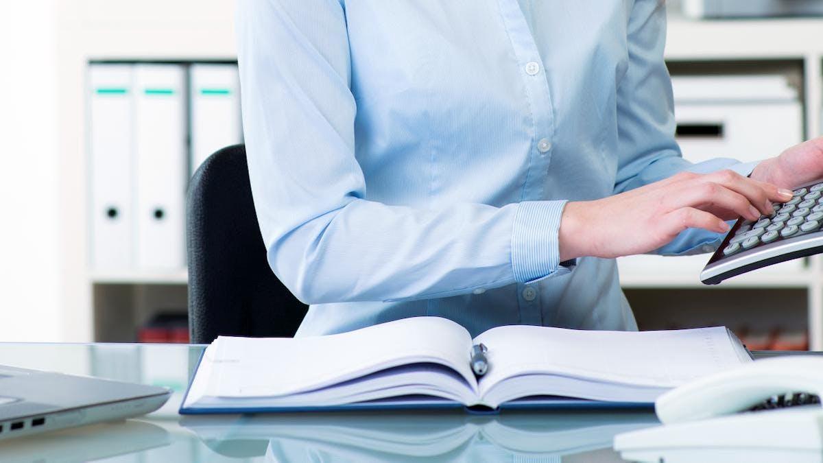 Les professionnels peuvent répondre à la consultation.