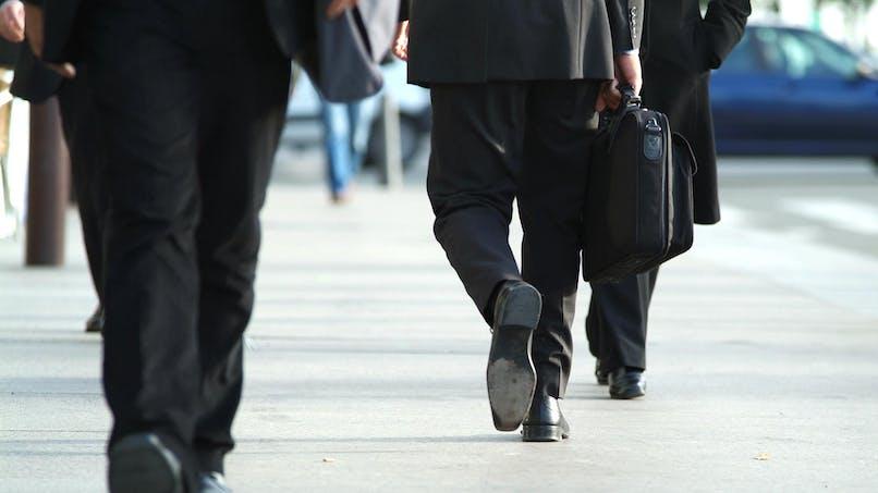 Chômage: la réduction du plafond d'indemnisation, une réforme de faible portée