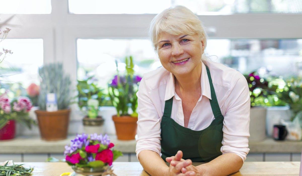 Le cumul emploi retraite permet, sous conditions, de cumuler intégralement pensions et revenus.