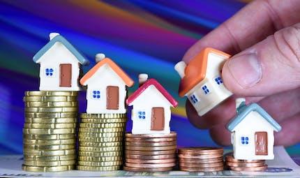 Rendement locatif : viser la rentabilité