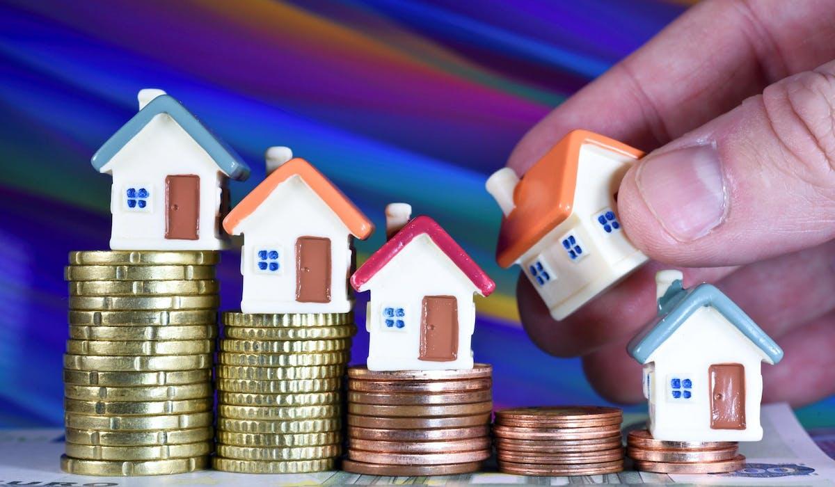 Selon sa nature et son emplacement, un bien immobilier affiche de 3 à 10 % de rentabilité.