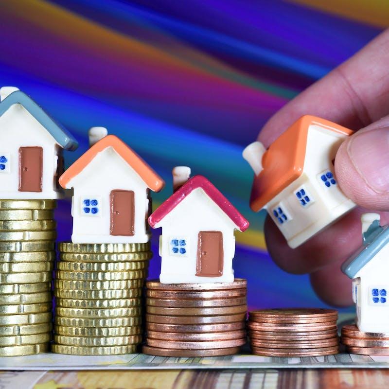 Acheter pour louer: viser la rentabilité