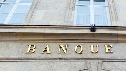 Frais bancaires, ce qui va changer pour les ménages les plus fragiles
