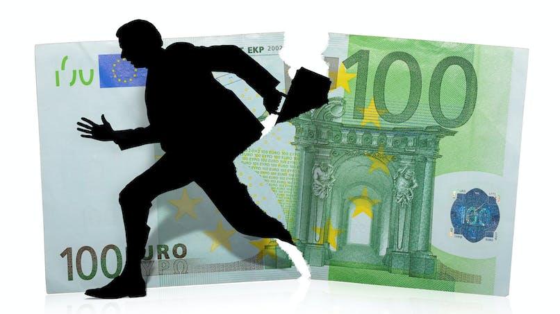 Fraude fiscale: le nom des personnes condamnées va être affiché ou diffusé