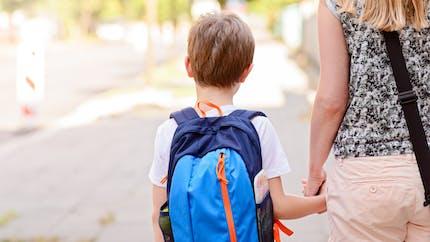 Absence pour la rentrée scolaire de votre enfant : que prévoient les conventions collectives ?
