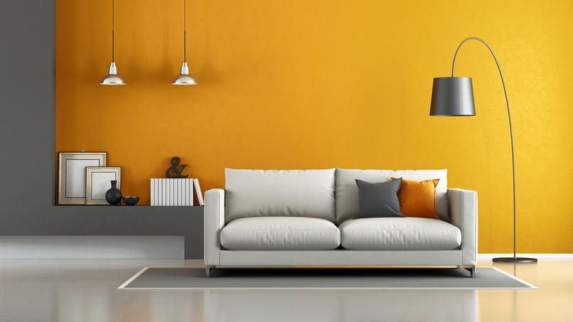 Immobilier : acheter pour louer vide ou meublé