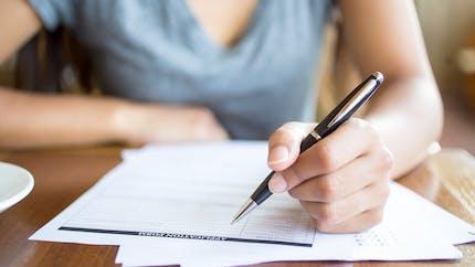 Rentrée scolaire : pouvez-vous refuser de donner certaines informations personnelles ?
