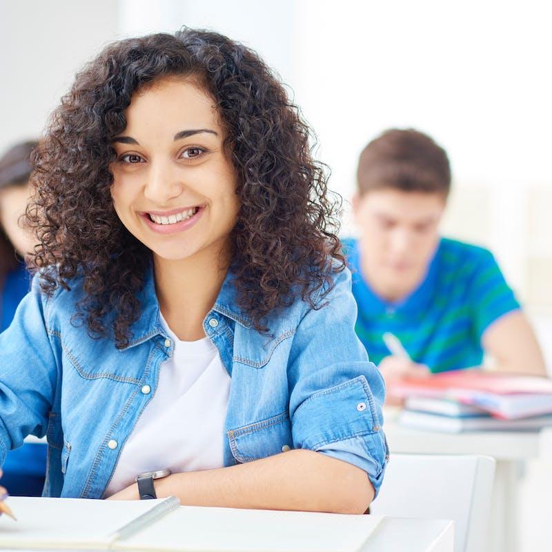 Bourse des collèges : c'est le moment de la demander