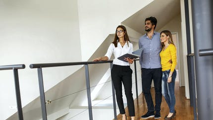 Achat immobilier : les prix augmentent dans la plupart des métropoles