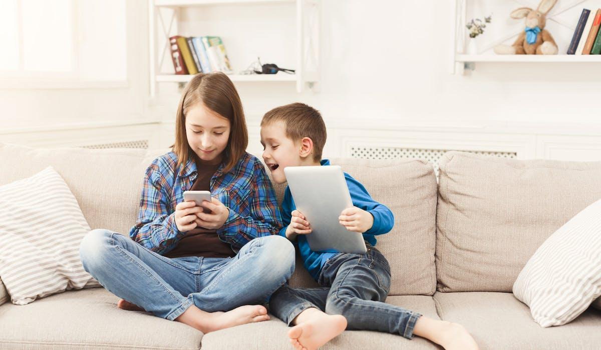 Un logo préviendra les parents des achats intégrés dans les jeux vidéo.