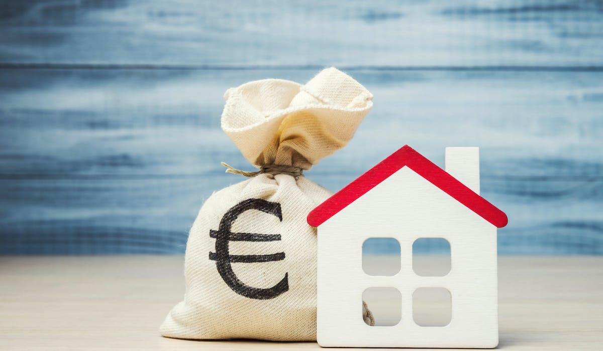 Les loyers relèvent de la catégorie des revenus fonciers.