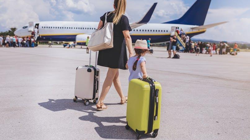 Vols retardés ou annulés : les pires compagnies aériennes et aéroports d'Europe