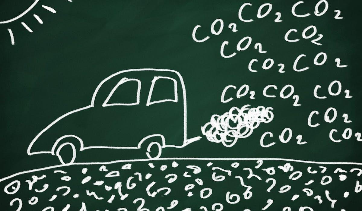 Tous les véhicules vendus doivent désormais être homologués selon le nouveau protocole de mesures WLTP.
