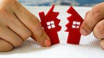 Séparation : racheter à votre conjoint sa part de la maison familiale