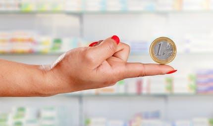 Plan pauvreté : bientôt une complémentaire santé à 1 euro par jour