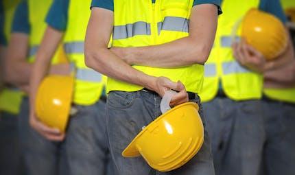 Dans quels secteurs crée-t-on des emplois?