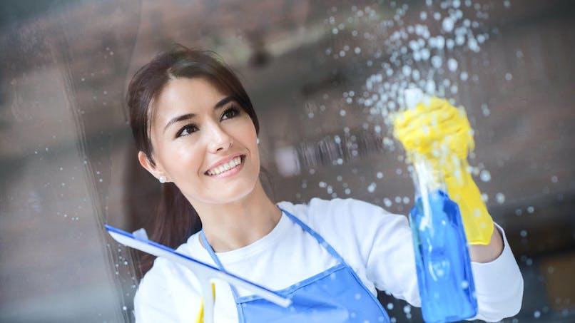 Salariés à domicile : comment votre impôt sera-t-il prélevé à la source ?