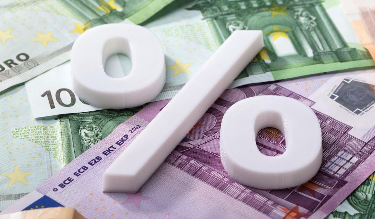 Le taux neutre peut notamment être choisi pour masquer à l'employeur des revenus non salariaux.