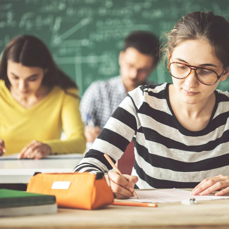 Les coups de pouce financiers pour vos études