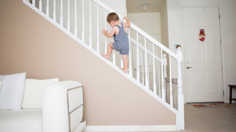 Garde d'enfant : avez-vous l'assurance qu'il faut en cas d'accident ?