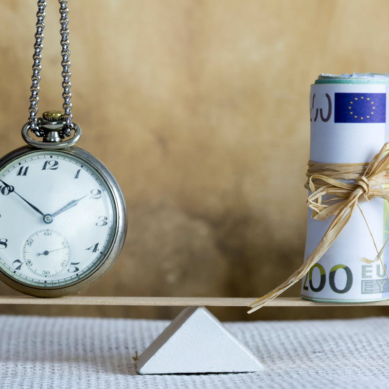 Impôts 2018: demander un délai de paiement