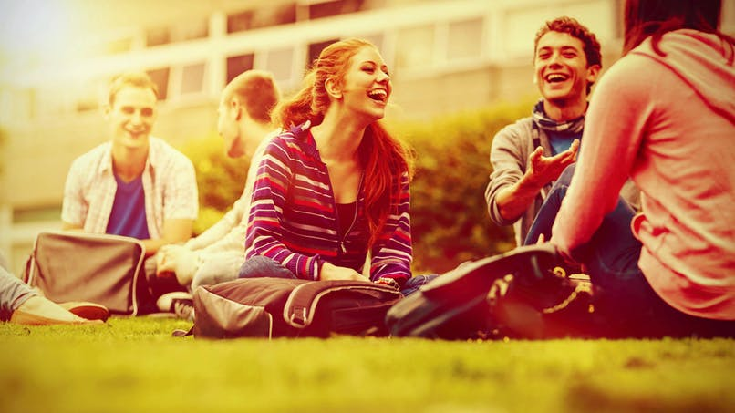 Étudiants: les clés pour bien maîtriser son budget