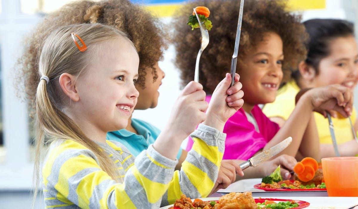 Projet de loi Alimentation : où en est-on ?