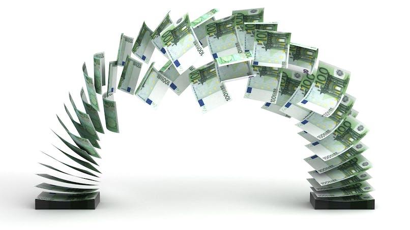 Assurance-vie : bientôt la possibilité de transférer son contrat sans perdre son antériorité fiscale ?