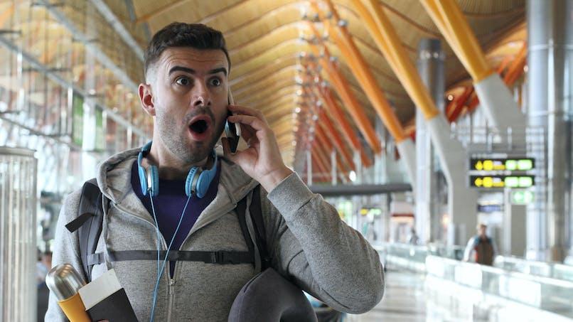 Voyage annulé faute de participants: quelle indemnisation?