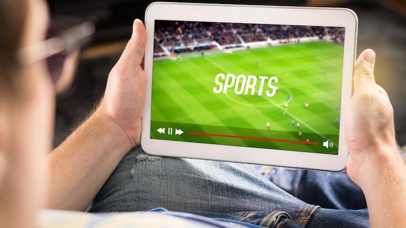 La redevance télé bientôt étendue aux ordinateurs, tablettes et smartphones ?