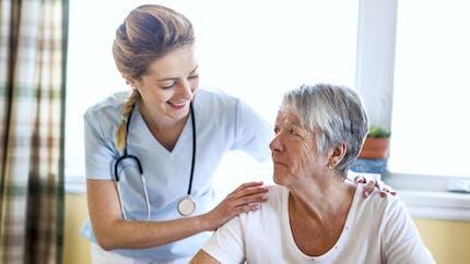 Les médecins vont pouvoir recruter des assistants médicaux