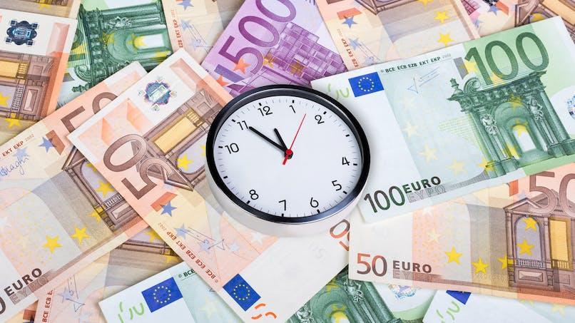 Retards de paiement : bientôt une solution de financement à court terme pour les PME ?