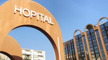 Nouveaux hôpitaux de proximité: quelles seront leurs missions?
