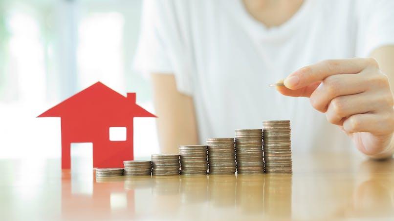 Assurance-emprunteur : la fiscalité va être alourdie sur les nouveaux contrats