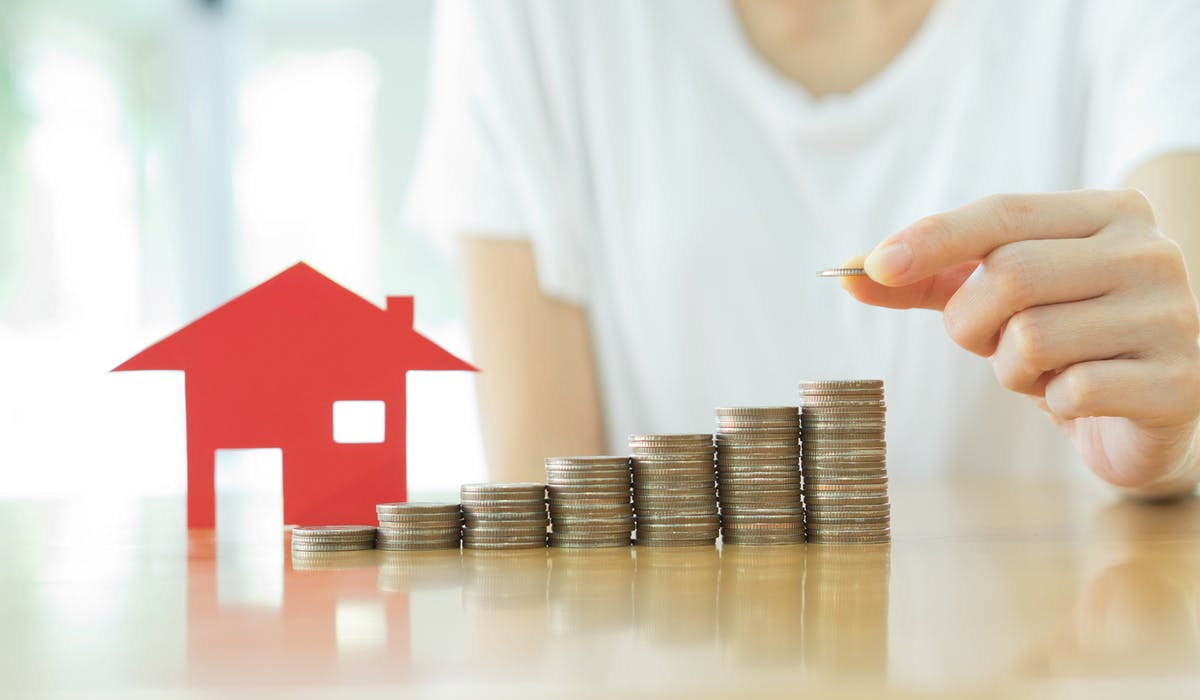 Bercy va alourdir la fiscalité de l'assurance-emprunteur.