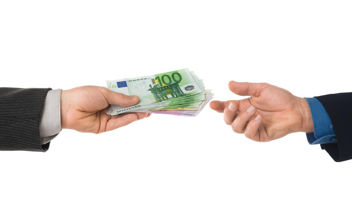 Vous voulez rembourser votre crédit avant son échéance ? Faites bien vos calculs.