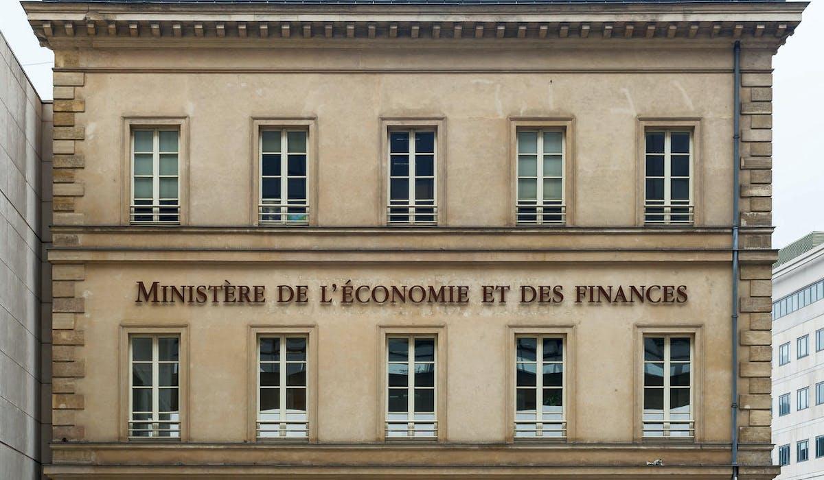 Budget 2019 : ce qui change pour les particuliers