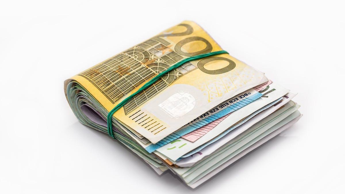 Les mesures fiscales et sociales du gouvernement ne bénéficieront pas à tous les Français en 2019.