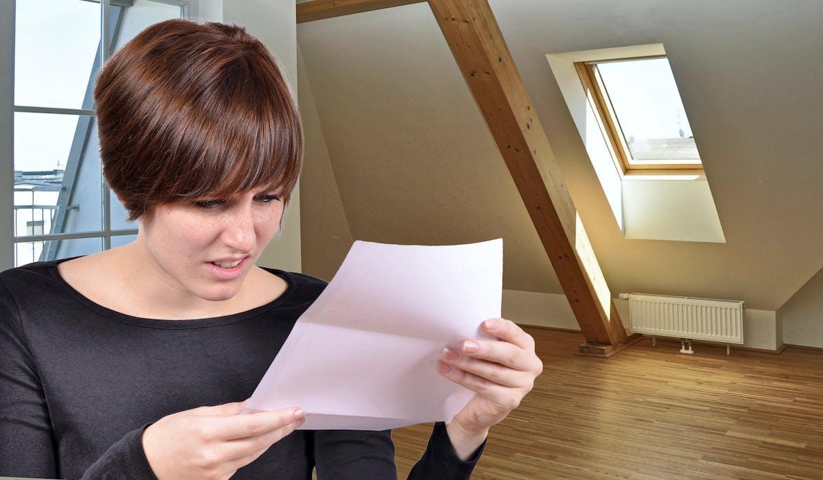 Les aides personnelles au logement (APL) vont être à nouveau réformées.