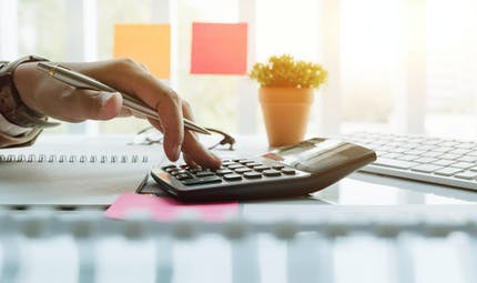 Impôt à la source: qu'est-ce qui change pour l'employeur?