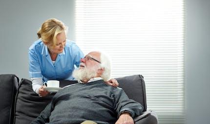 Le gouvernement attend vos propositions sur la prise en charge des personnes âgées