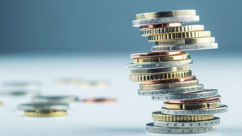 Hausse du plafond de la Sécurité sociale en 2020: quelles conséquences?